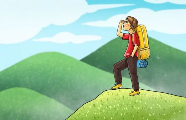 6 situatii de urgenta. Cum sa scapi nevatamat #SituatiiUrgenta #SituatiiPericuloase