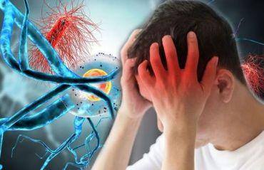 Ce e meningita si cum se trateaza #Meningita #BoliMortale