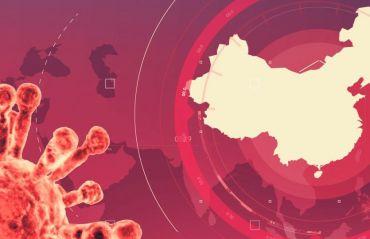 Ce este coronavirusul #Coronavirus #VirusRespirator
