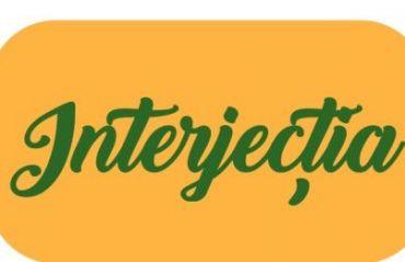 Ce este interjectia #Interjectie #Gramatica