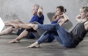 Cum sa reduci riscul de cancer si de boli cardiovasculare. Te ajuta exercitiile fizice viguroase #ExercitiiFiziceViguroase #ExercitiiFizicePuternice