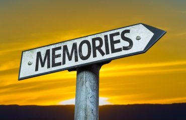 Tehnici care te ajuta sa uiti #TehniciUitare #Uitare