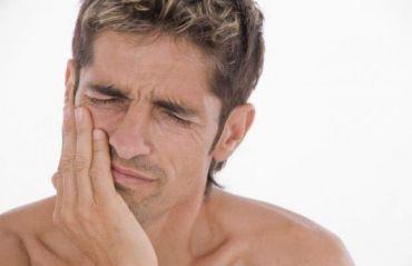 Cum sa scapi de durerile dentare. Aplica metoda naturala pe baza de ceapa #DureriDentare #DureriDinti