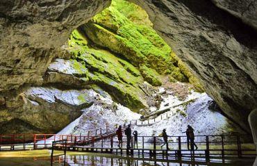 Obiective turistice in Alba. Itinerar prin locuri stramosesti #Alba #ObiectiveTuristiceAba
