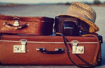 Pleci in vacanta? Aceste lucruri nu trebuie sa iti lipseasca din bagaj #Vacanta #VacantaLucruri
