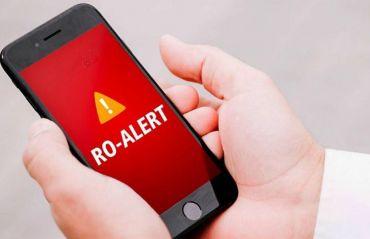 Cum sa dezactivezi mesajele RO-ALERT de pe telefon #RoAlert #DezactivareRoAlert