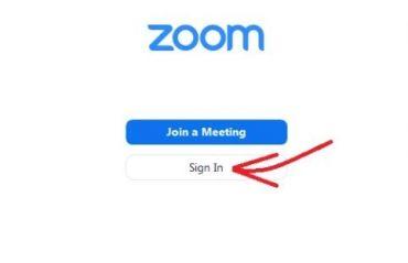 Cum sa redai un video in Zoom Meeting #Video #ClipVideo