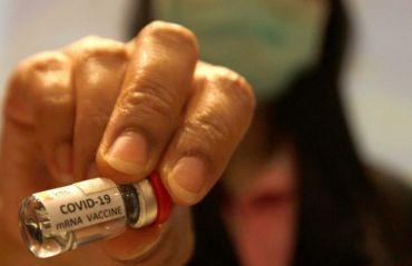 Covid 19. Cum functioneaza vaccinurile de tip mARN #Covid19 #VaccinAnticovid