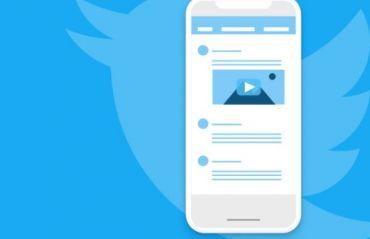 Twitter. Cum sa salvezi un videoclip(gif) in doar jumatate de minut #Twitter #Gif