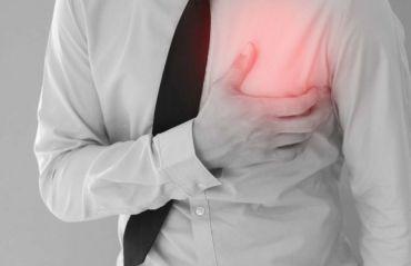 De ce e pulsul mare #Puls #Sange