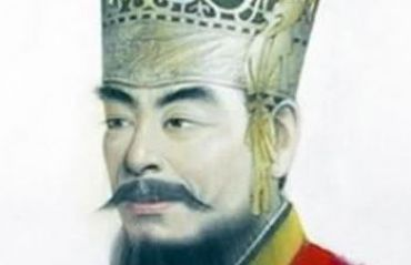 De ce a murit Jumong #Jumong #RegeCoreean