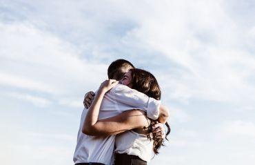 Relatii. 4 reguli pe care nu ar trebui sa le incalci #Relatii #Cuplu