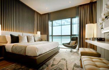 Cum sa te comporti in camera de hotel. Cateva reguli nescrise #Hotel #CameraHotel
