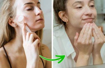 Produse de infrumusetare care pot dauna  #ProduseInfrumusetare #Cosmetice